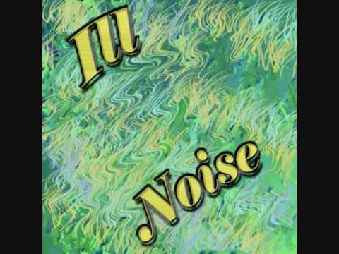 Ill Noise.wmv