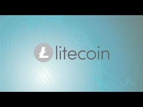 New Litecoin Core Update Beats BCH In Speed And Costs