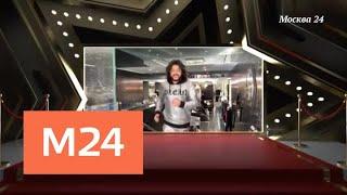 """""""Афиша"""": почему фильм """"Примадонна"""" скрывали от российского зрителя больше двух лет - Москва 24"""