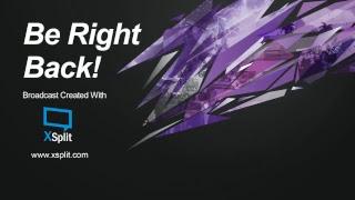 RANDOM ROBLOX GAMES! (Ft-LMC Studios)