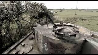Величайшие сражения второй мировой войны   Greatest military clashes  2 Серии из 2