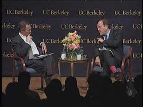 An Evening with Oliver Stone: Dialogue on Classic Filmmaking