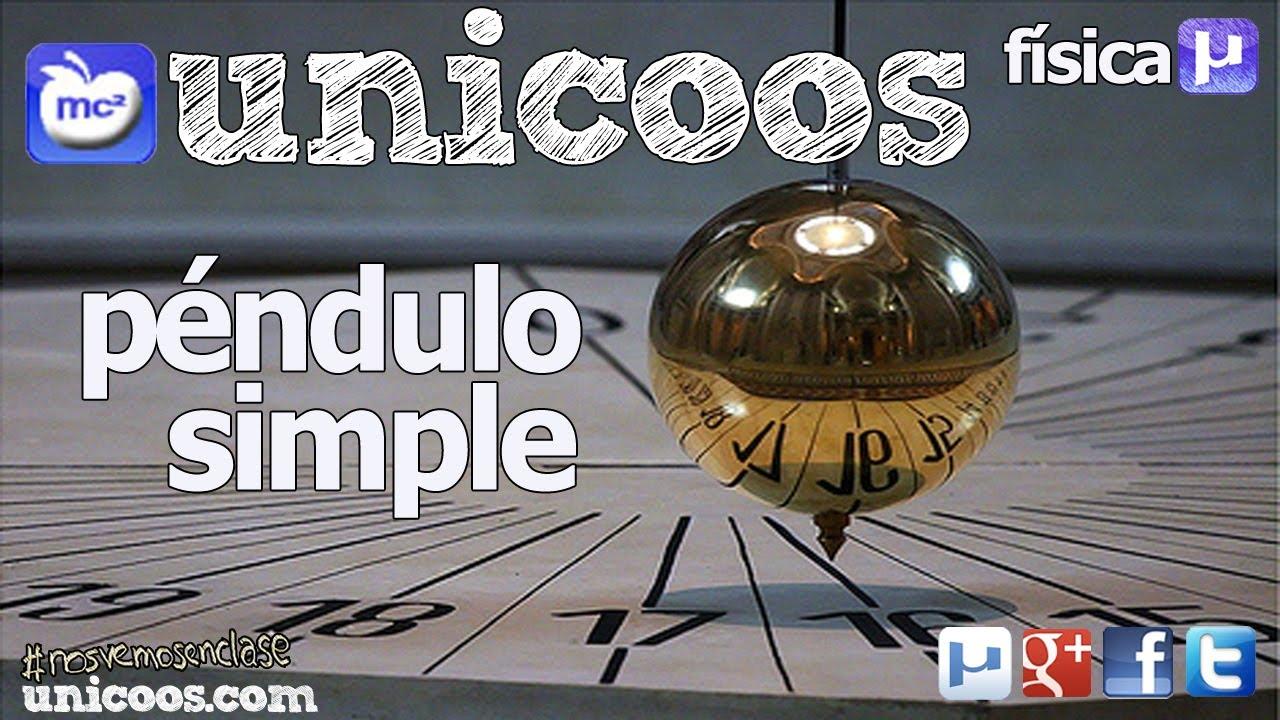 Ejercicios Resueltos De Movimiento Armonico Simple Ebook Download