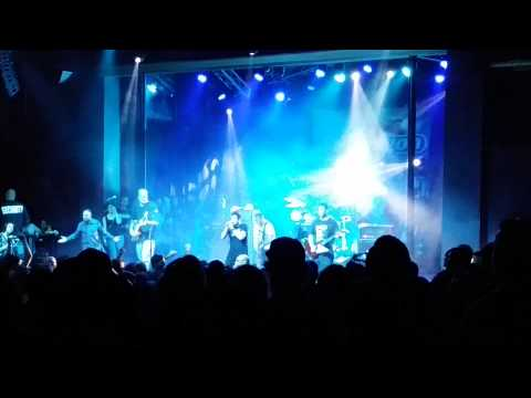 Lagwagon One More Song the Observatory 11/8/2014