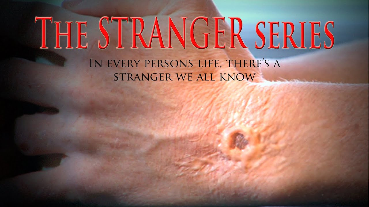 Download The Stranger | Season 1 | Episode 2 | The Prodigal Sun | Jefferson Moore | Pattie Crawford