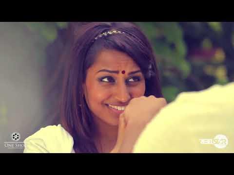 AASAI   TeeJay Ft Pragathi Guruprasad  Music