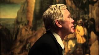 Museum Hours (2012) Trailer
