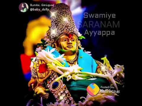 cute-baby-ayyappan-samy-whatsapp-status-songs-in-tamil-ayyappa-swamy-tamil-songs-karthikai-maadham