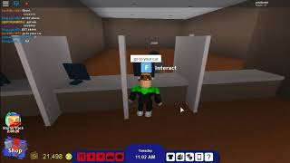 Roblox Rocitizens Money Hack Cheat Engine | Roblox Email