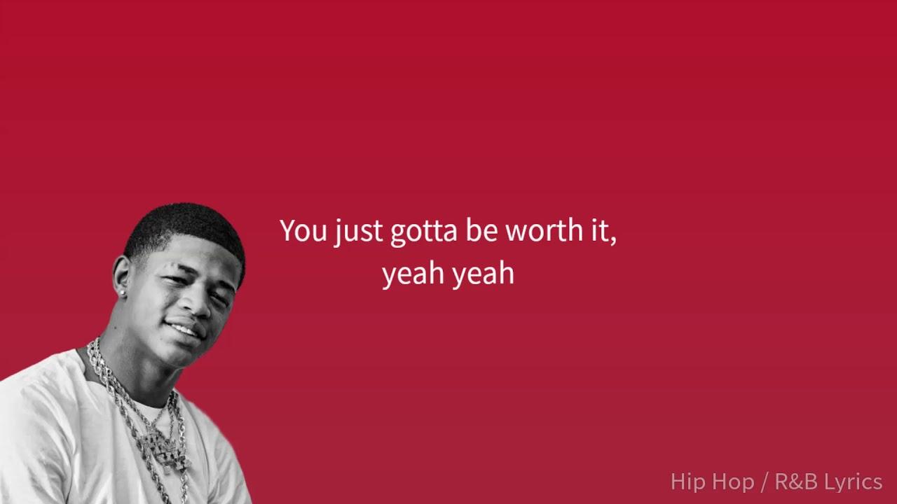 Yk Osiris Worth It Lyrics - worth it yk osiris roblox id