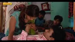 Desi Love By Chance || देसी लव बाय चांस || Haryanvi Hot Film