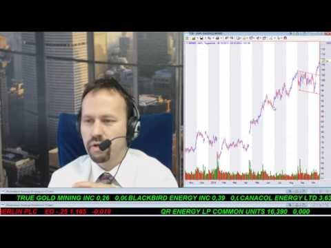 Smallcap-Investor Talk 289 mit DAX, Gold, US$, Pacific Ethanol, LinnCo und Apple