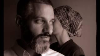 אביתר בנאי - I love you | מתוך האלבום יפה כלבנה