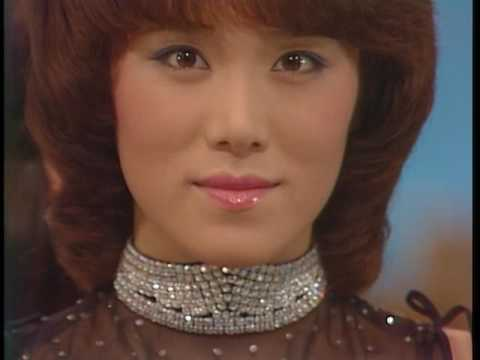 1978.10.30 Pink Lady - Unusual short performance D01P13 ピンク・レディー 53.10.30