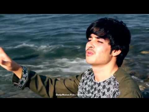 Babo Jan - Pashto New Songs 2017 - Hameed Zamani