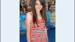 Selena Gomez tell me something i dont know