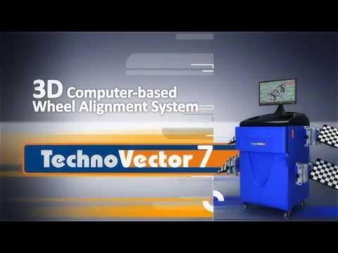 Image result for techno 7 3d aligner