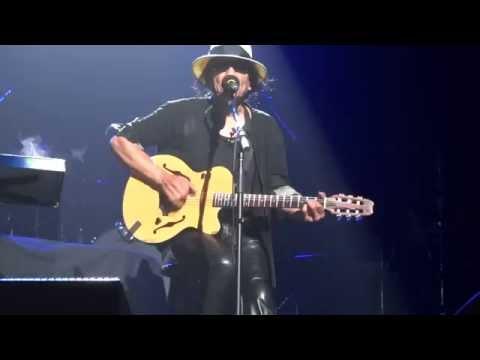"Sixto ""Sugar Man"" Rodriguez - Inner City Blues"