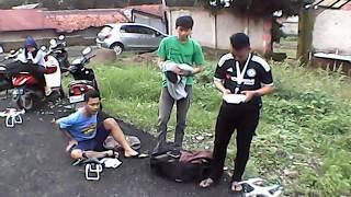 Komunitas Syma Subang