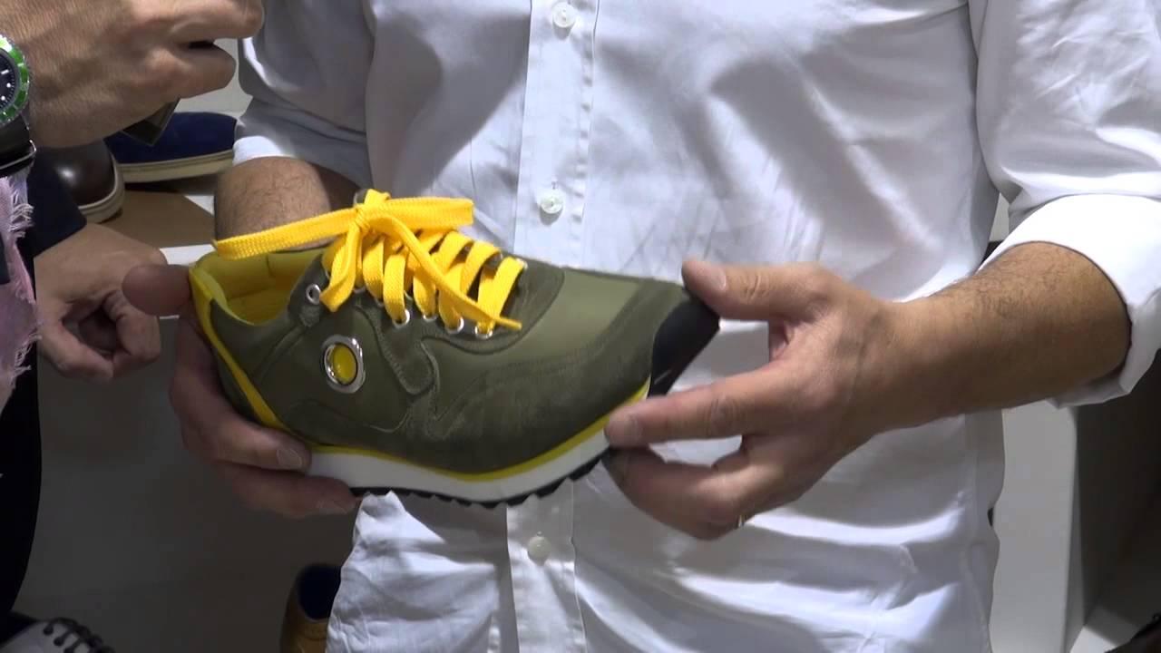 ortigni scarpe firenze