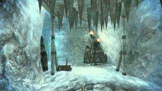 Vindictus The Way Out Launch Trailer