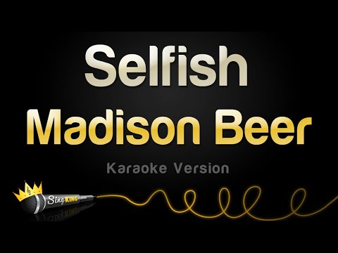 madison-beer---selfish-(karaoke-version)