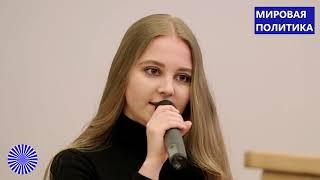 Жириновский  -  почему у Народа денег нет и не будет никогда !?