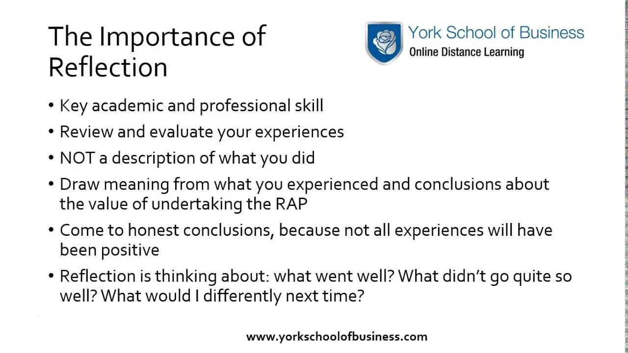 skills and learning statement bsc oxford brookes View test prep - skills learning statement 03 from accounting bsc at oxford brookes topic oxford brookes university skills learning statement an analysis and evaluation of business and financial.