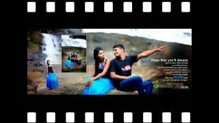 Repeat youtube video Yashoda & Janaka Pre Shoot Album Slide Show