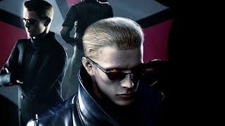 Resident Evil: The Umbrella Chronicles - Pelicula completa Español - PS3 [1080p]