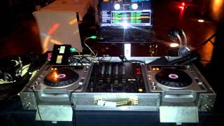 A BAR NAIJA MIX  DJ BOBBY  23 6 12 VOL 1