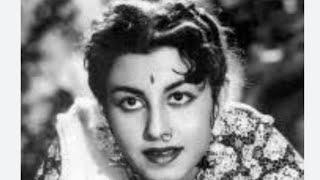 qaid mein hai bulbul saiyyad muskuraye..Lata_Bharat Vyas_Kalyanji Virji Shah..a tribute