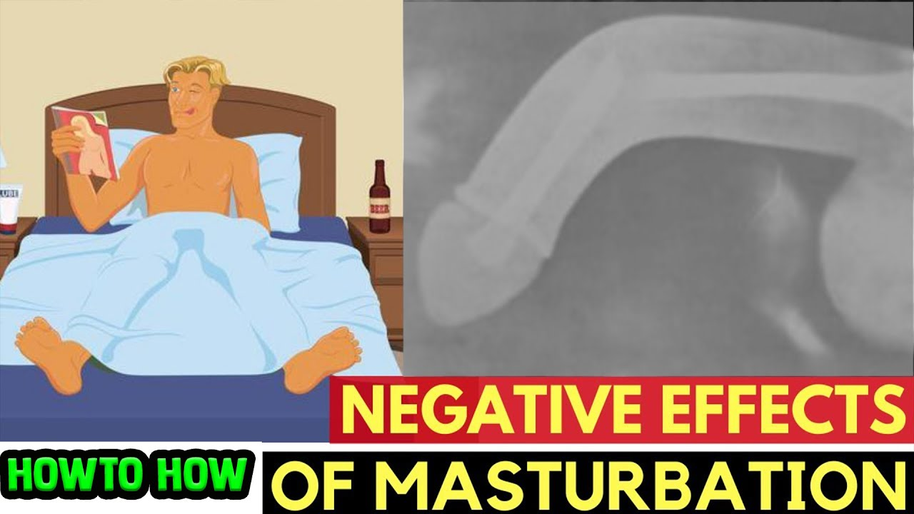 effects-of-masturbation