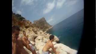 cumbres del sol 2012 (2)