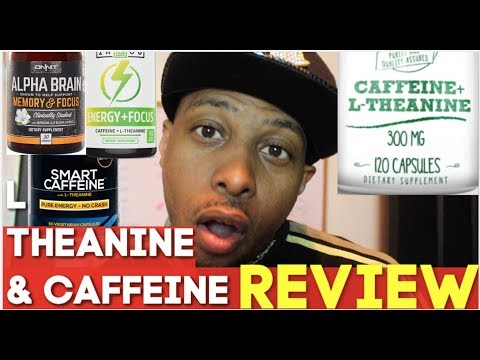 l-theanine-and-caffeine-product-review-must-watch-brain-drugs