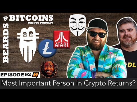 the-most-important-person-in-crypto-returns-after-10-years?