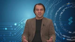 Будущее Украины в эпоху высоких технологий