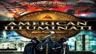 American Illuminati 2 - The Merovingians to the Skull and Cross Bones and the Bilderbergers Exposed!