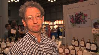 Specialty Food Association Trends