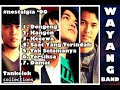 Download Mp3 Wayang - Best of The Best Lagu Lama 90.an Nostalgia