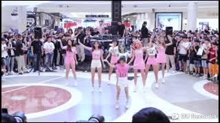 Momoland Dance Bam