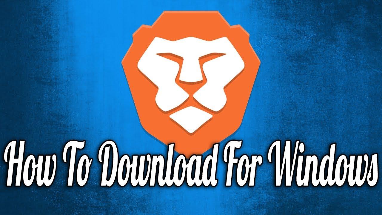 best video downloader for brave browser