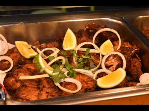Viti Curries Cafe and Pizza Takeaways (Auckland NZ)