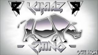 Luxiaz - Rhino (Original Mix)