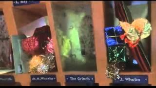The Grinch Mailroom Scene.mov