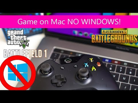 gaming-on-a-mac-pubg-on-mac-no-windows-required-with-geforce-now-for-mac-gaming-pc