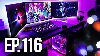 THE BEST GAMING SETUP FOR $400