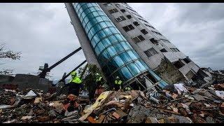 Download Video gempa hari ini Guncang Jawa Timur & Bali . Adegan baru MP3 3GP MP4