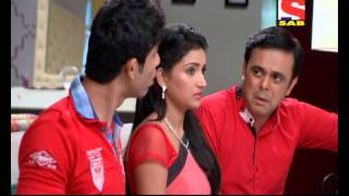 Badi Door Se Aaye Hain - Episode 72 - 16th September 2014
