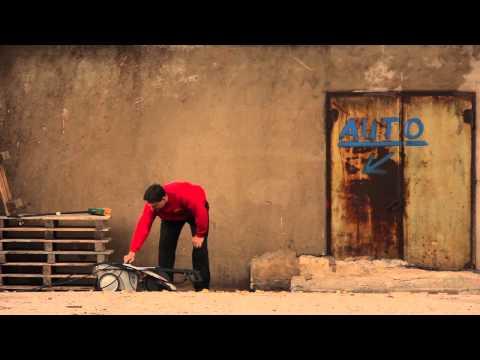 Video Der Hochdruckreiniger - Rentas Werkzeugvermietung